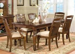 Legacy Dining Room Furniture Charming Legacy Dining Room Set Gallery Ideas House Design