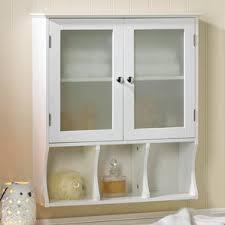 Bathroom Accent Cabinet Tall Slim Bathroom Cabinet Wayfair