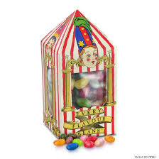 Where To Buy Jelly Beans Bertie Bott U0027s Every Flavour Beans Sweets Warner Bros Studio