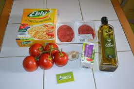 comment cuisiner le blé blé ebly et sa sauce tomate maison adeline a