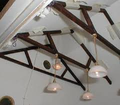 Dollhouse Lighting Fixtures How To Wire Your Dollhouse