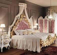 chambre baroque noir et chambre baroque noir et 1 60 id233es en photos avec