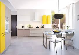 cuisine caseo meubles de cuisine en couleur