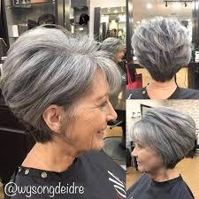 the 25 best hairstyles for older women ideas on pinterest older