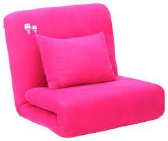 canape enfant pas cher fauteuil lit d appoint enfant lit d appoint pliant 1 personne lit