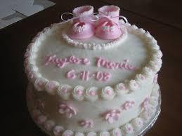 Walmart Baby Shower Decorations Baby Shower Cakes For Girls Baby Shower Decoration Ideas