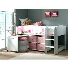 lit mezzanine enfant avec bureau lit mezzanine original related post lit mezzanine avec bureau