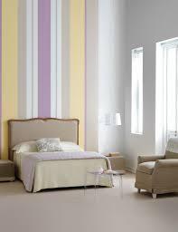 bedroom wallpaper ideas u2013 like wallpaper the bedrooms look to