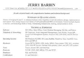 marvellous design skill set resume 11 skill resume resume example