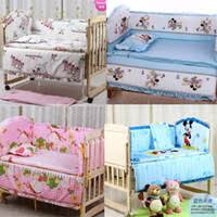wholesale minnie mouse bedding buy cheap minnie mouse bedding