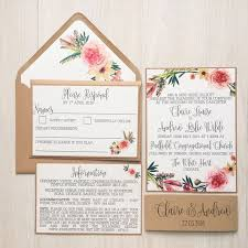 wedding invitations newcastle wedding invitations newcastle west limerick invitation ordinary