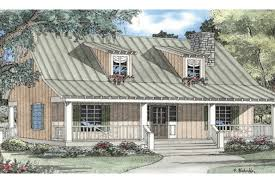country cabin plans country cabin plans best 25 rectangle house plans ideas on
