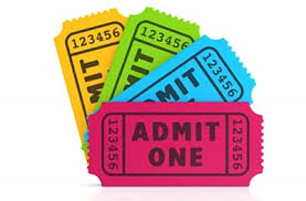 discount movie and theme park tickets available u2013 pr news