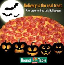 round table pizza newark ca 94560 round table pizza home newark california menu prices