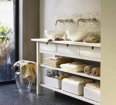 Bathroom Vanity Ikea by Ikea Hemnes Bathroom Vanity Review And Details Decorating Your