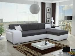 Corner Sofas On Ebay 15 Best Corner Sofa Bed Images On Pinterest Corner Sofa Sofas