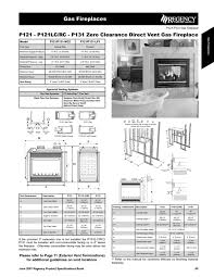 fireplace manual part 17 country flame bbf indoor fireplace