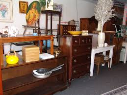 Home Decorating Stores Nyc by Simple Used Furniture Stores Los Angeles Home Design Great Cool At
