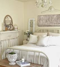 Country Interior Design Ideas by Style Your Home With French Country Decor