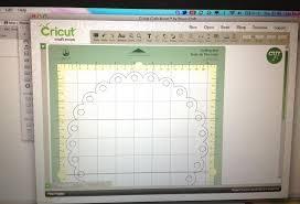 Cricut Craft Room Software - cricut mini craft product reviews cut out keep craft blog