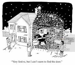 Decorate The Home Decorating The House Cartoons And Comics Funny Pictures From