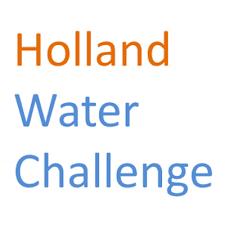 Challenge Water Water Challenge Waterchallenges