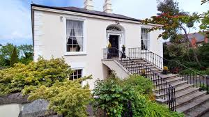 Myhome Ie by Decadent Hollywood Glamour In Rathgar For U20ac3 45million