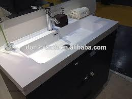 bathroom sinks and faucets ideas bathroom sink faucet beautiful narrow bathroom sinks