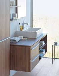 Duravit Bathroom Furniture Bathroom Furniture From Duravit Duravit