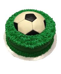 football cake buy football cake online football cake price design