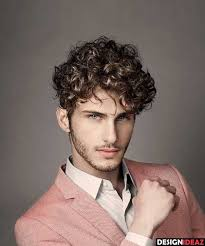 ultra feminine hair for men 50 ultra hot and stylish men s hairstyles 2017