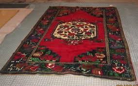 Tag Rugs Premier Rug Washing Madison Wi Cleans Rugs