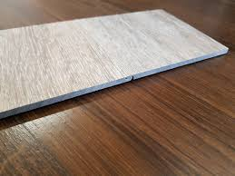 Composite Flooring Spc Composite Flooring Knock Out Floors