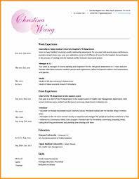 Cosmetic Resume Examples by Mac Makeup Artist Resume Exles Mugeek Vidalondon