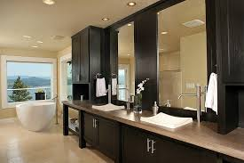 bathroom design los angeles bathroom design los angeles inspiring exemplary los angeles