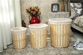 Laundry Room Basket Storage Beefysbigsrilankawalk Laundry Basket Storage Laundry Basket