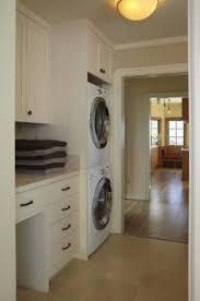 34 best laundry room ideas images on pinterest room