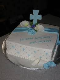 image result for confirmation cake ideas for boys backen
