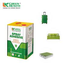 Upholstery Spray Glue China Spray Adhesive China Spray Adhesive Manufacturers And
