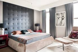 Bilder Im Schlafzimmer 7 Ideen Für Die Ungewöhnliche Wandgestaltung Deco Home