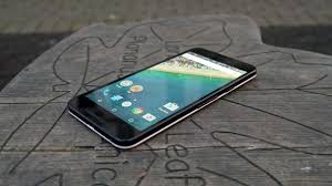 android nexus nexus 5x review android oreo and apps techradar