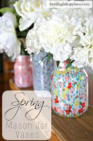 jar vases jar vases dwelling in happiness