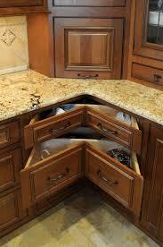 corner kitchen cabinet storage solutions kitchen design superb cupboard depth kitchen cabinet handles