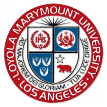 online high school health class loyola marymount lions collegiate