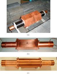 Dark Matter Pedestal Light Yield Determination In Large Sodium Iodide Detectors Applied