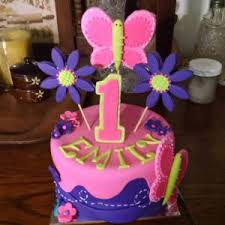 birthday cakes for dogs dog birthday cakes and gifts cakes treats clothing more