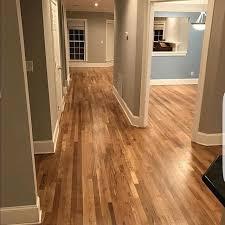 198 best amazing hardwood flooring images on flooring