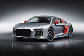 audi r8 audi sport brand announced limited edition r8 coupe revealed