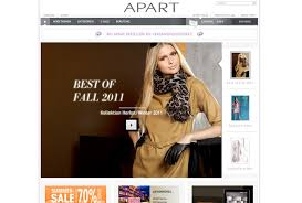apart fashion apart fashion sotd 22 06 11 best websites gallery
