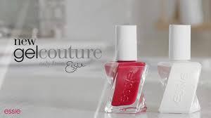 buy essie gel couture nail polish cvs